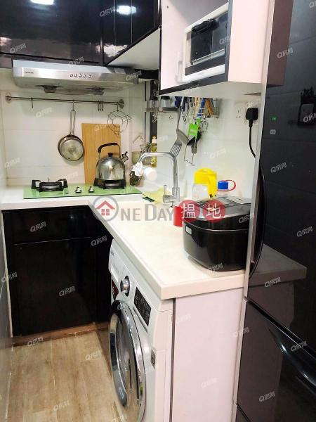 HK$ 4.68M | Tung Yu Building Yau Tsim Mong Tung Yu Building | 2 bedroom Mid Floor Flat for Sale