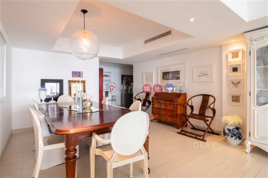 Beautiful 3 bedroom with balcony & parking | Rental 216 Victoria Road | Western District Hong Kong, Rental | HK$ 84,800/ month