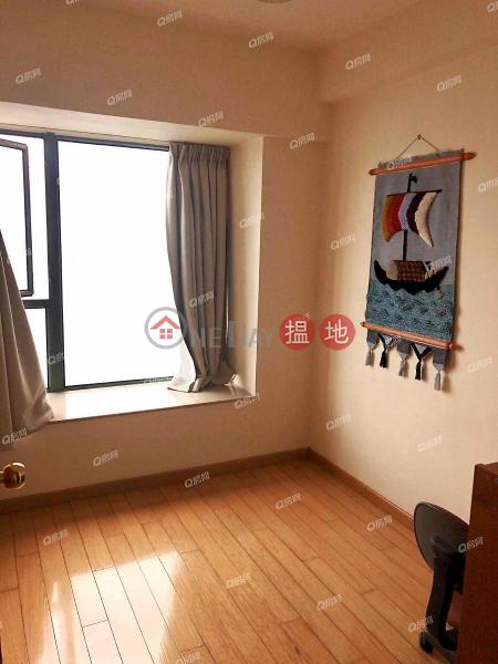 Tower 7 Island Resort | 3 bedroom High Floor Flat for Sale 28 Siu Sai Wan Road | Chai Wan District, Hong Kong Sales HK$ 14.8M
