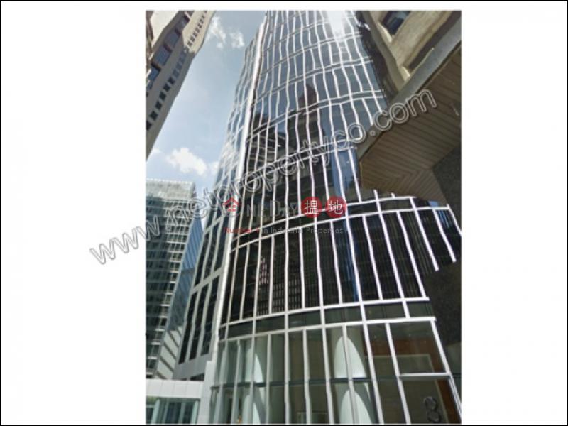 雲咸街8號-低層-寫字樓/工商樓盤出租樓盤|HK$ 121,924/ 月