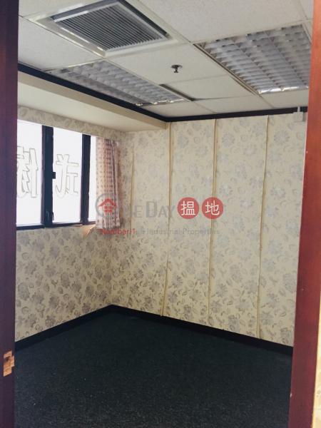 Tcl Tower | Low, Industrial, Rental Listings, HK$ 31,000/ month