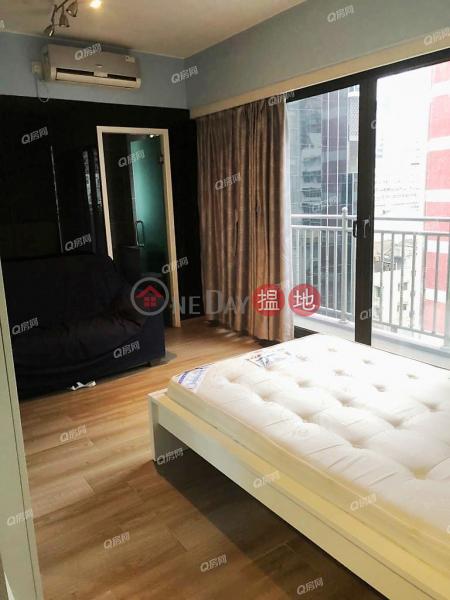 香港搵樓|租樓|二手盤|買樓| 搵地 | 住宅出租樓盤超筍價,旺中帶靜,乾淨企理,四通八達,核心地段《中環大廈 租盤》