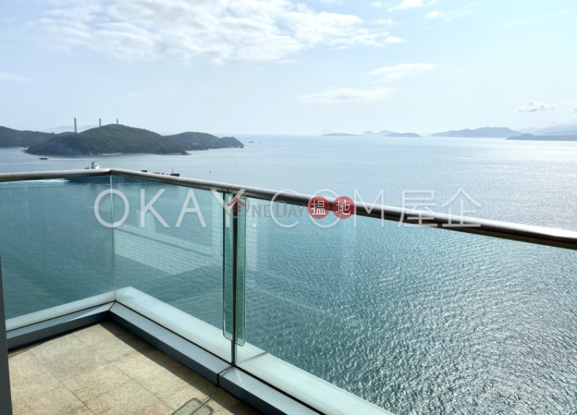 Phase 2 South Tower Residence Bel-Air   High, Residential Rental Listings HK$ 64,000/ month