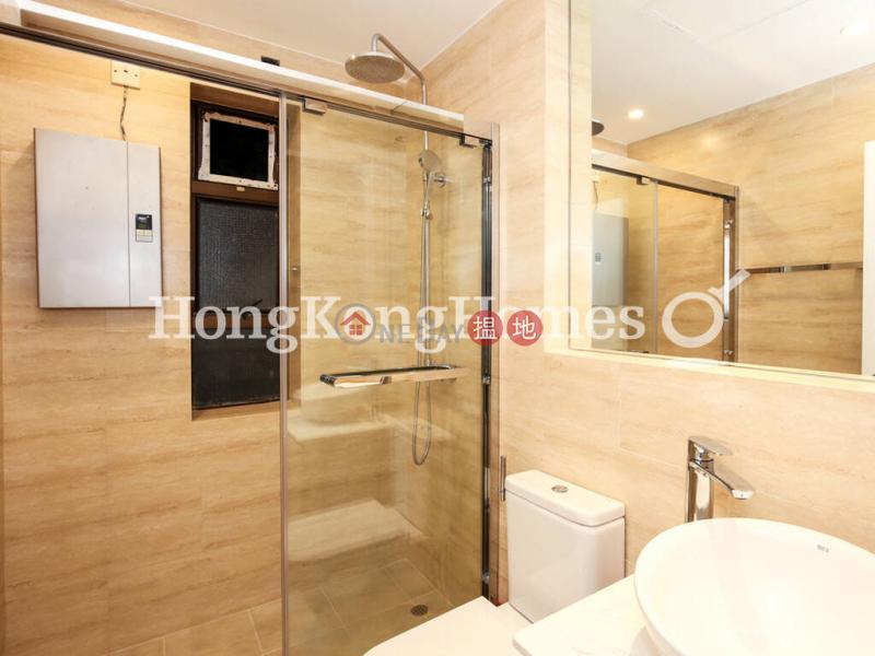 香港搵樓 租樓 二手盤 買樓  搵地   住宅-出售樓盤-豪華閣4房豪宅單位出售