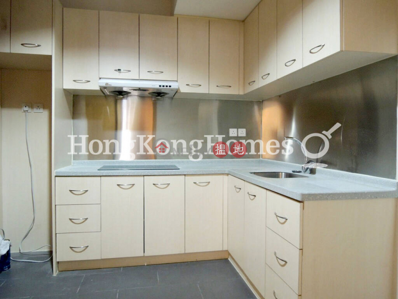 Hoi To Court Unknown | Residential Rental Listings, HK$ 25,000/ month