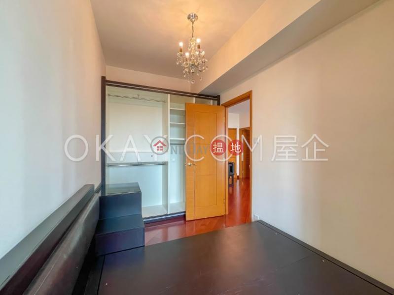 HK$ 26,000/ 月凱旋門觀星閣(2座) 油尖旺-1房1廁,星級會所凱旋門觀星閣(2座)出租單位
