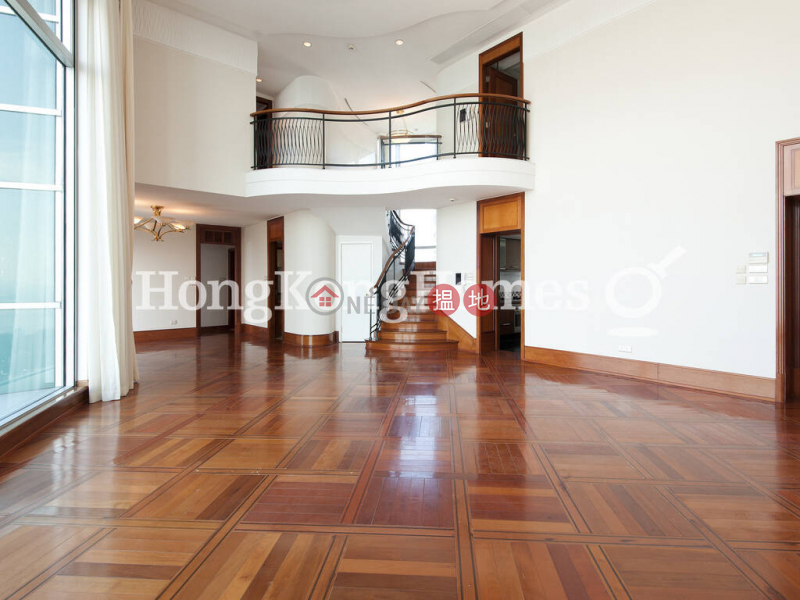 4 Bedroom Luxury Unit for Rent at The Summit, 41C Stubbs Road   Wan Chai District, Hong Kong, Rental HK$ 178,000/ month