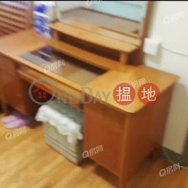 單身人士 灣仔核心地段《廣生行大廈 A座租盤》|廣生行大廈 A座(Kwong Sang Hong Building Block A)出租樓盤 (XGWZ002500372)_3