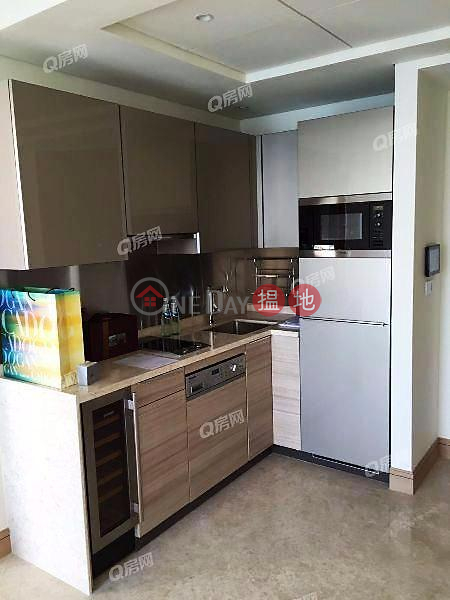 Cadogan   1 bedroom Mid Floor Flat for Rent   Cadogan 加多近山 Rental Listings