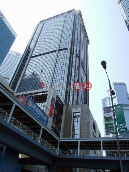 Combined units on mid floor of United Center for letting | United Centre 統一中心 Rental Listings