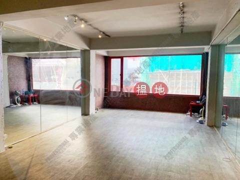 機上商店或辦公室|西區珍賢樓(Chun Yin House)出租樓盤 (01B0148210)_0