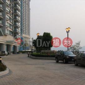 數碼港兩房一廳筍盤出售|住宅單位