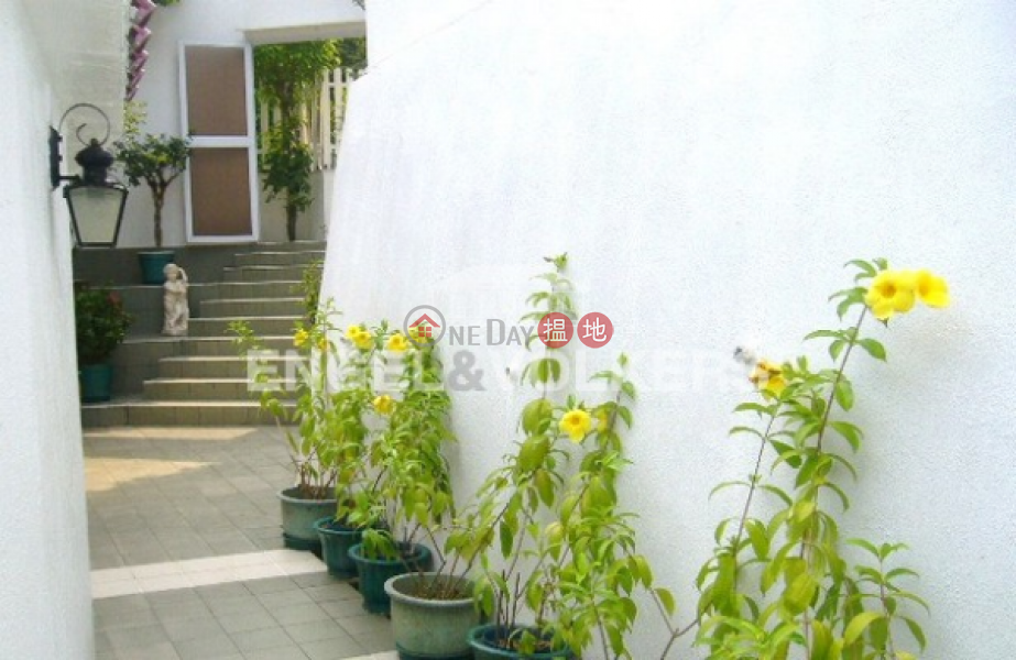 深水埗4房豪宅筍盤出售|住宅單位|維邦大廈(Wai Pont House)出售樓盤 (EVHK34657)