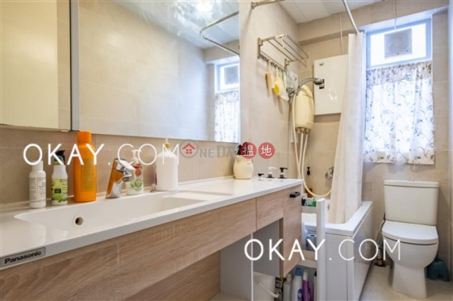 2房1廁,實用率高,極高層,露台《惠風閣出售單位》|惠風閣(Sea Breeze Court)出售樓盤 (OKAY-S377520)
