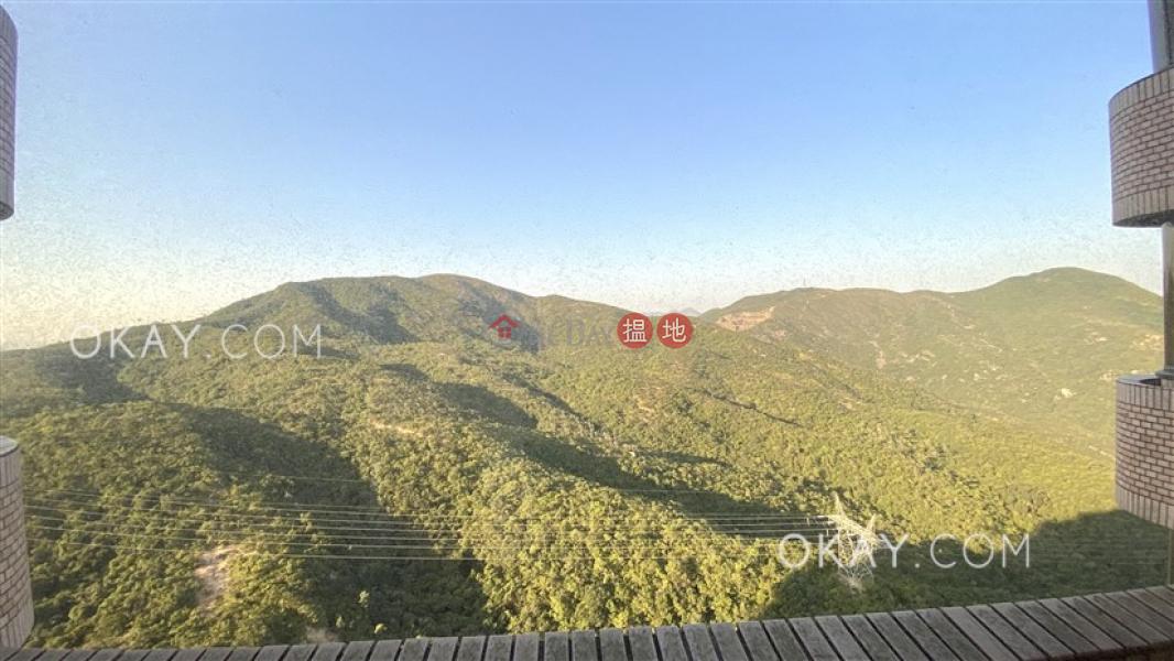 HK$ 68,800/ 月陽明山莊 山景園-南區 3房2廁,極高層,星級會所,連車位陽明山莊 山景園出租單位