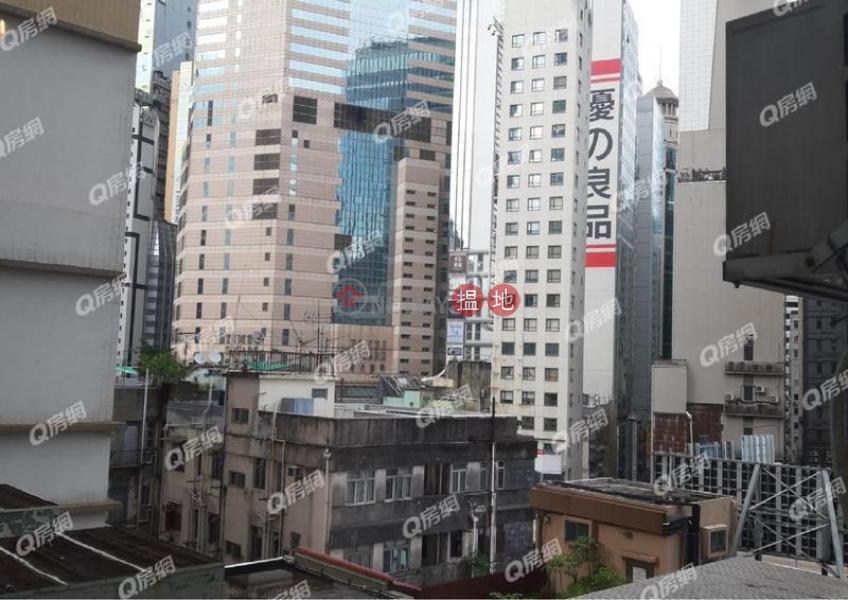 香港搵樓|租樓|二手盤|買樓| 搵地 | 住宅|出售樓盤|環境優美,豪宅地段,靜中帶旺愉景樓買賣盤