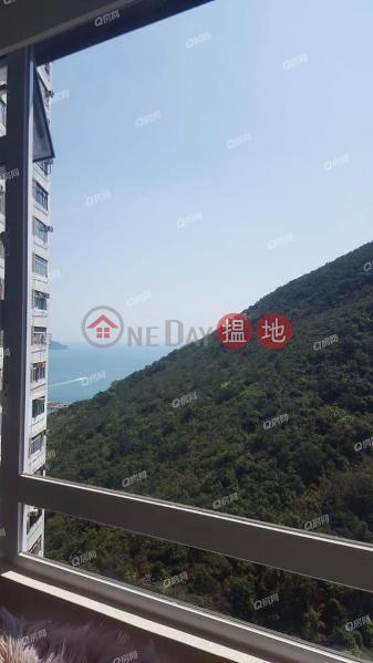 香港搵樓|租樓|二手盤|買樓| 搵地 | 住宅|出售樓盤-綠表首選 獨特設計 品味裝修《東逸樓買賣盤》