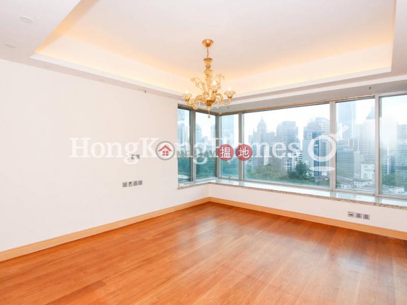 HK$ 8,000萬|君珀-中區|君珀4房豪宅單位出售