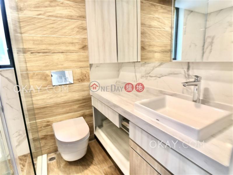 HK$ 60,000/ 月|優悠台|灣仔區3房2廁,連車位《優悠台出租單位》