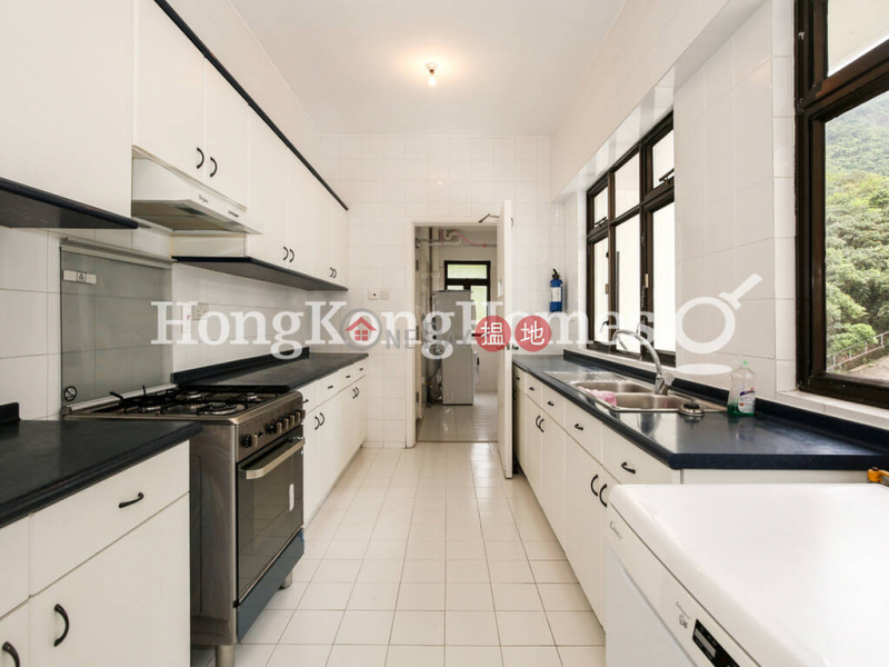 Repulse Bay Apartments Unknown, Residential Rental Listings | HK$ 76,000/ month