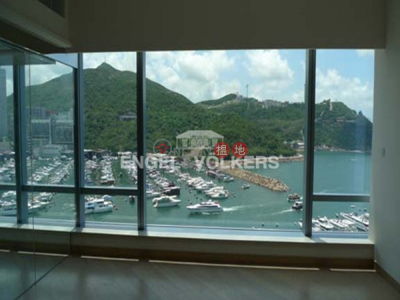 Property Search Hong Kong | OneDay | Residential, Sales Listings | 4 Bedroom Luxury Flat for Sale in Ap Lei Chau