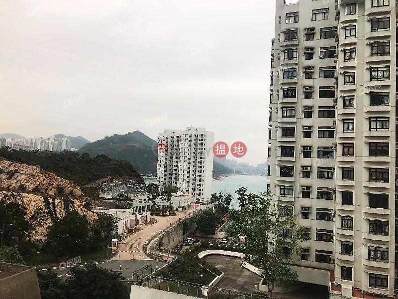 香港搵樓 租樓 二手盤 買樓  搵地   住宅出租樓盤開揚山景 兩房推介《杏花邨11座租盤》