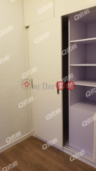 Morengo Court Low   Residential Sales Listings, HK$ 24M