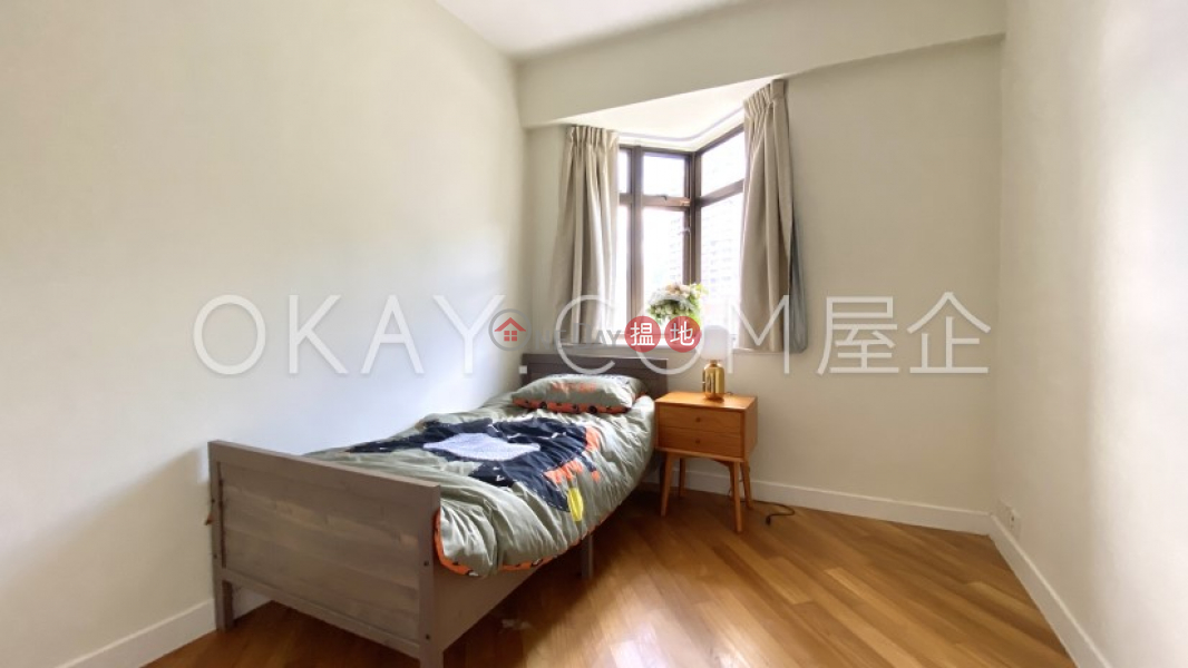 香港搵樓|租樓|二手盤|買樓| 搵地 | 住宅出租樓盤3房2廁,實用率高,星級會所竹林苑出租單位