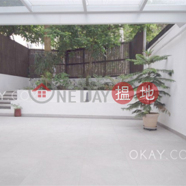 Popular house with rooftop, terrace & balcony | For Sale|Hing Keng Shek(Hing Keng Shek)Sales Listings (OKAY-S369236)_0
