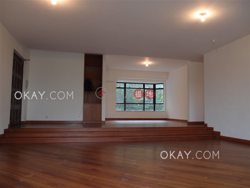 Luxurious 4 bedroom with sea views, balcony | Rental | 61 South Bay Road | Southern District, Hong Kong Rental, HK$ 100,000/ month