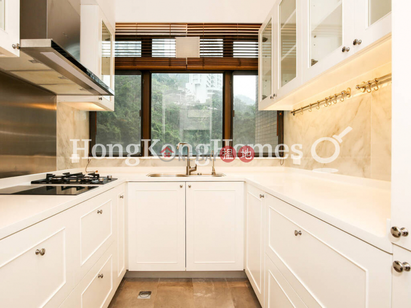 Fairlane Tower   Unknown   Residential   Rental Listings HK$ 78,000/ month