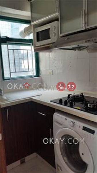 Luxurious 2 bedroom on high floor | For Sale | The Grandeur 采怡閣 Sales Listings