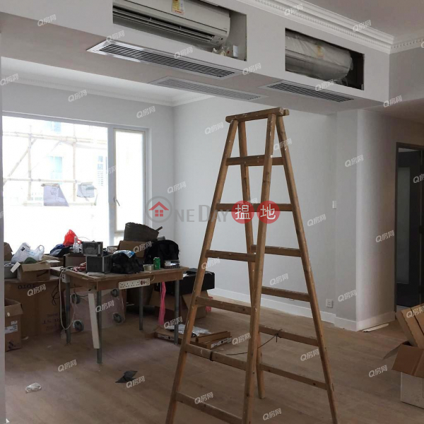 碧荔道59-61號高層-住宅出租樓盤|HK$ 96,000/ 月