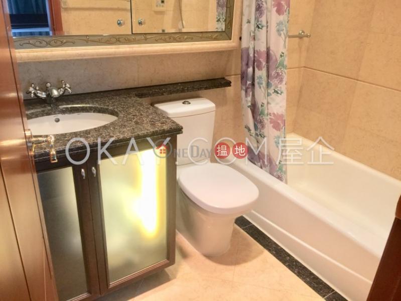 3房2廁,極高層,星級會所凱旋門摩天閣(1座)出租單位-1柯士甸道西   油尖旺-香港-出租-HK$ 47,000/ 月