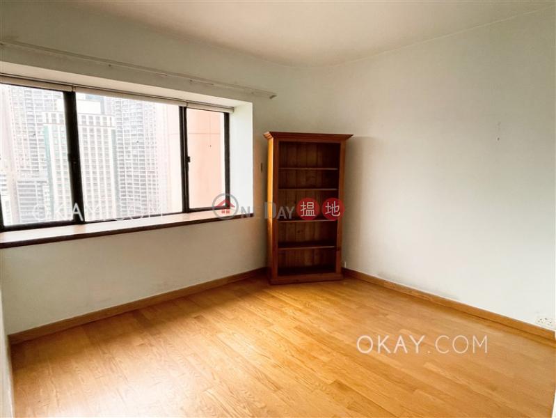 香港搵樓|租樓|二手盤|買樓| 搵地 | 住宅出售樓盤|2房2廁,極高層,星級會所,連車位雅賓利大廈出售單位