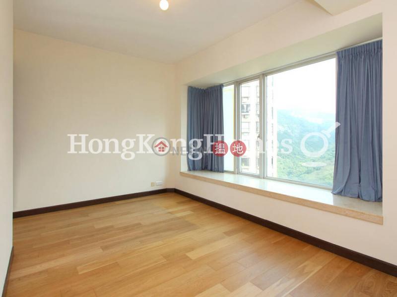 名門 3-5座-未知-住宅出租樓盤HK$ 82,000/ 月