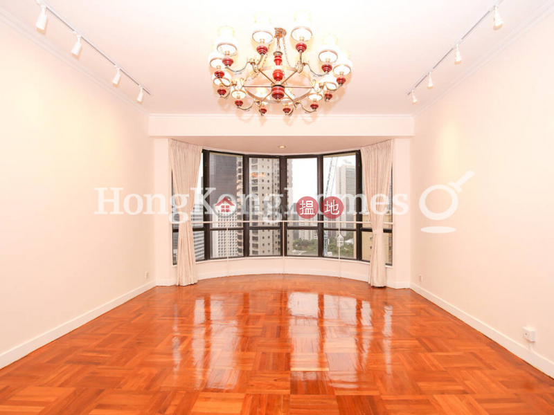 4 Bedroom Luxury Unit at Park Mansions | For Sale | Park Mansions 百年順大廈 Sales Listings