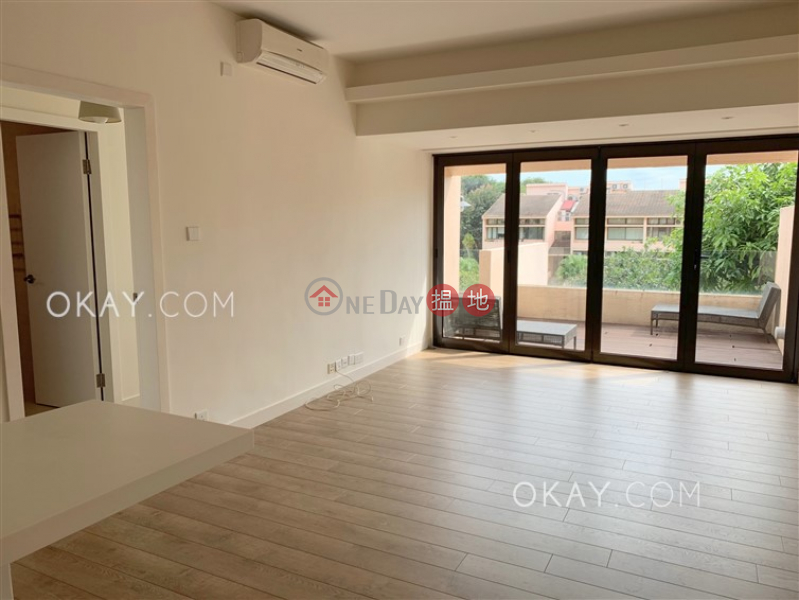 HK$ 45,000/ month, Phase 1 Beach Village, 9 Seabee Lane Lantau Island, Gorgeous 3 bedroom with terrace | Rental