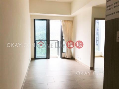 2房1廁,極高層,連租約發售,露台形薈出租單位 形薈(Lime Gala)出租樓盤 (OKAY-R370281)_0