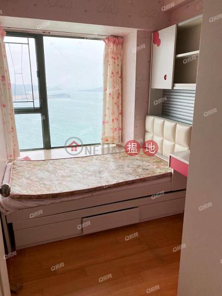 企理整潔 正東全海藍灣半島 7座租盤|28小西灣道 | 柴灣區香港|出租-HK$ 31,000/ 月
