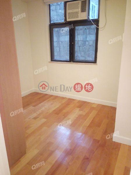HK$ 10.8M, Shan Shing Building Wan Chai District Shan Shing Building | 2 bedroom Low Floor Flat for Sale