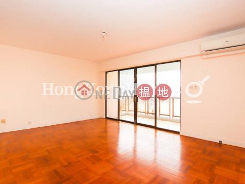 4 Bedroom Luxury Unit for Rent at Repulse Bay Apartments|Repulse Bay Apartments(Repulse Bay Apartments)Rental Listings (Proway-LID8193R)_0