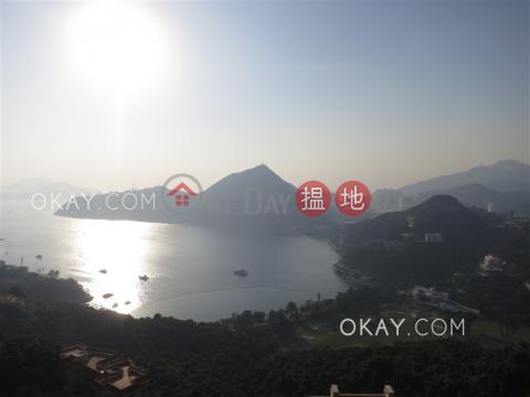 Lovely 4 bedroom with sea views, balcony | Rental|Monte Verde(Monte Verde)Rental Listings (OKAY-R1923)_0