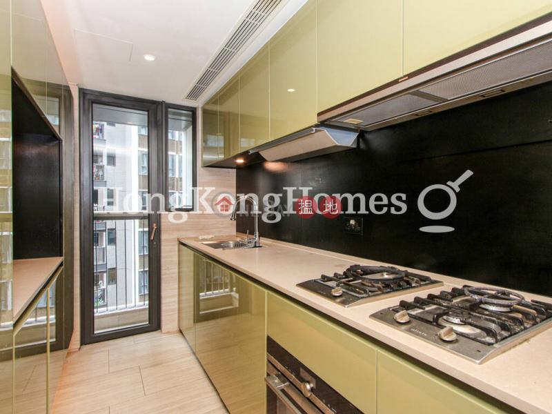 柏蔚山 1座未知住宅-出租樓盤 HK$ 45,000/ 月