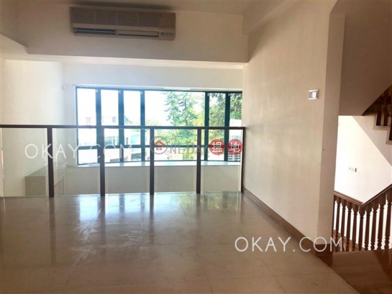 3房2廁,連車位,獨立屋《金碧苑出售單位》|金碧苑1期(Golden Cove Lookout Phase 1)出售樓盤 (OKAY-S70900)