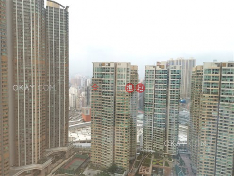 The Cullinan Tower 21 Zone 6 (Aster Sky) | High, Residential Rental Listings HK$ 41,000/ month