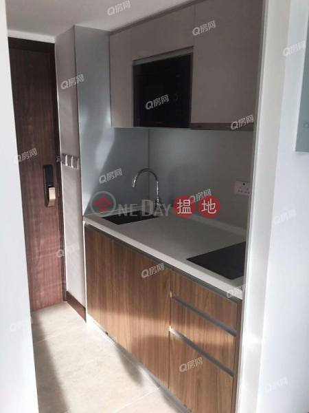 Property Search Hong Kong | OneDay | Residential | Rental Listings, AVA 62 | High Floor Flat for Rent