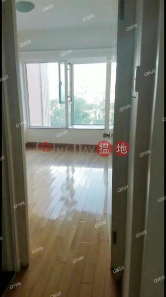 寶馬山花園中層住宅|出售樓盤|HK$ 1,280萬