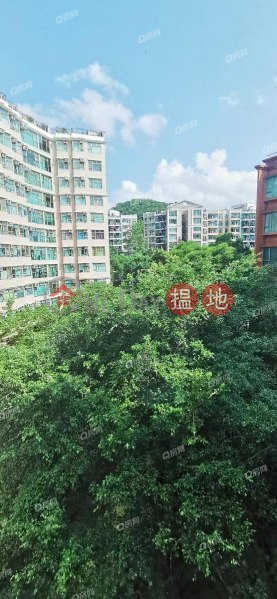 HK$ 29,000/ month The Balmoral Block 3   Tai Po District   The Balmoral Block 3   3 bedroom Flat for Rent