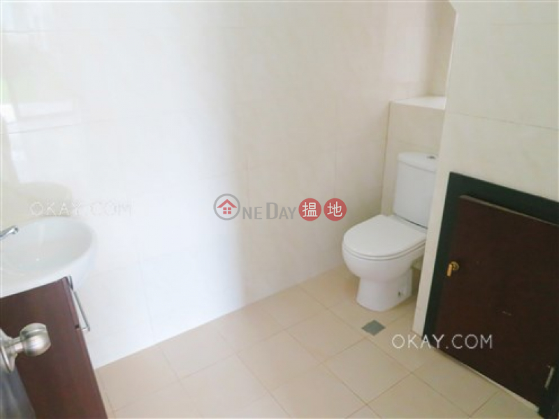 茅莆村|未知|住宅-出售樓盤|HK$ 1,500萬